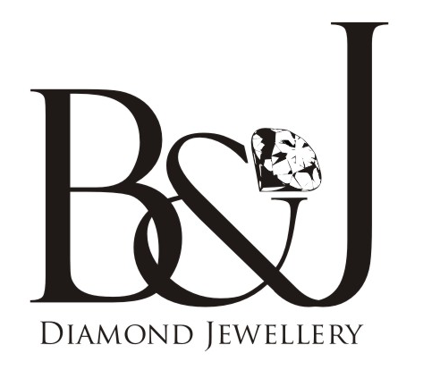B&J Diamond Jewelery